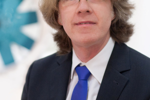 <strong>Autor:</strong> Dip.-Ing. (FH) Reiner Kelch, System- und Applikationsmanager bei Systemair, Boxberg-Windischbuch