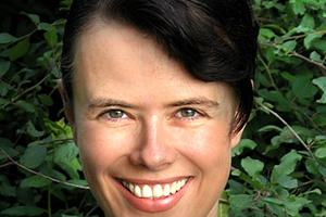 <strong>Autorin:</strong> Eva Mittner, Journalistin, Isen