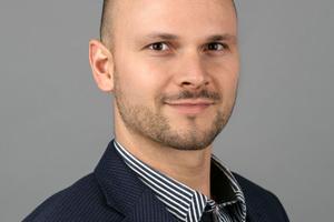 Dipl.-Ing. (FH) Christoph Bock, Geschäftsführer, Bundesgütegemeinschaft Instandsetzung von Betonbauwerken e.V., Berlin<br />