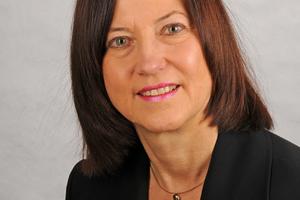 <strong>Autoren:</strong> Rita Jacobs, Public Relations und Kommunikation, Düsseldorf