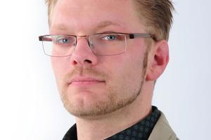 <strong>Autor: </strong>Dipl.-Des. Sebastian Brink, Geschäftsführer der Richard Brink GmbH &amp; Co. KG, Schloss Holte-Stukenbrock