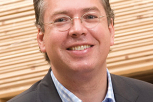 <strong>Autor: </strong>Paul Oellers, Geschäftsführer der Farbenfabrik OELLERS und TÜV-qualifizierter Sachverständiger für Feuchte und Schimmelpilzbelastung aus Aldenhoven
