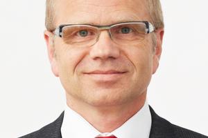 <strong>Autor:</strong> Olaf Janotte, Teamleiter Technische Dienstleistung, Zulassungen &amp; Dokumentation, Baumit GmbH, Bad Hindelang