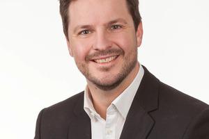 <strong>Autor:</strong> Markus Kolitsch, Leiter Key Account Bau- und Wohnungswirtschaft, Kermi GmbH