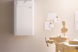 Die Nutzung eines zentralen Geräts bietet bei korrekter Ausführung in der Regel das leisere System, da es an einem beliebigen Ort in der Wohnung aufgestellt werden kann