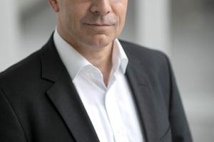 <strong>Autor:</strong> Hartmut Michels, Leiter Marketing und Produktmanagementbei der QUNDIS GmbH