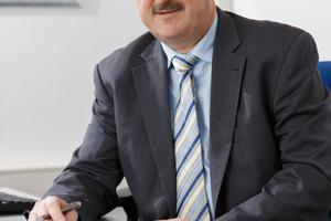 <strong>Autor:</strong> Hans-Dieter Hegner, Vorstand Bau der Stiftung Humboldt Forum im Berliner Schloss