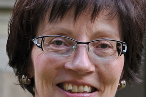 <strong>Autorin: </strong><br />Marion Paul-Färber, Fachjournalistin, Osnabrück