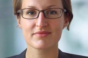 <strong>Autoren:</strong> Alyssa Weskamp, Projektingenieurin bei Drees &amp; Sommer, und