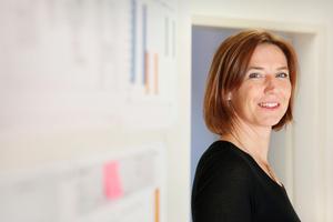 <strong>Autorin: </strong>Petra Steiner, Dipl.-Ing. Architektin (FH) und Architekturjournalistin, Tübingen