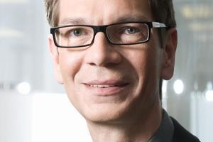 <strong>Autor:</strong> Ralf Dunker, Fachjournalist, München