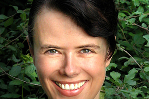 <strong>Autoren: </strong>Eva Mittner, Journalistin, Isen, und