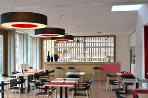 ... Lehrrestaurant und ...