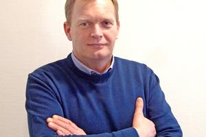 <strong>Autor: </strong>Jörg Stette, Teamleiter Anwendungstechnik Heizen/Kühlen, Uponor GmbH, Hamburg