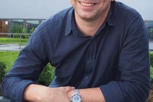 <strong>Autor:</strong> Tim Westphal, Fachredakteur und freier Autor, München