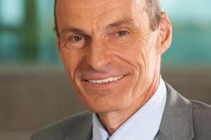 <strong>Autor: </strong>Dr. Norbert Arnold, Leiter Technische Sortimentsentwicklung, Utzin Utz AG, Ulm
