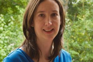 "<strong>Autorin:</strong> Jessica Klapp, freie Texterin und Wissenschaftsredakteurin, <a href=""http://www.quantum-scio.com"" target=""_blank"">www.quantum-scio.com</a>"