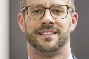 <strong>Autor:</strong> René Bender, Referent Presse und Marketing bei AEG Haustechnik, Nürnberg