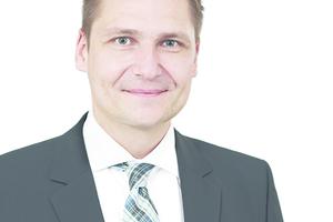 <strong>Autor:</strong> JensWell,<br />Abteilungsleiter Spezialabrechnung<br />KALORIMETA AG &amp; Co. KG