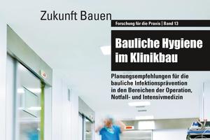 """Die Broschüre ist kostenfrei erhältlich. Bestellhinweis und Download unter <a href=""""http://www.forschungsinitiative.de"""" target=""""_blank"""">www.forschungsinitiative.de</a>"""