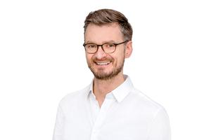 <strong>Autor: </strong>Gabriel Wohlfahrt für Solarlux GmbH