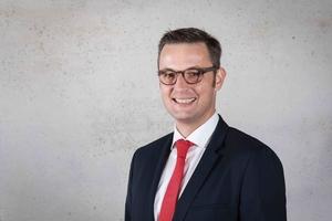 <strong>Autor: </strong>Dipl.-Wirt.-Ing. (FH) Frank Steffens, Geschäftsführer der Brüninghoff GmbH &amp; Co. KG, Heiden (Münsterland)