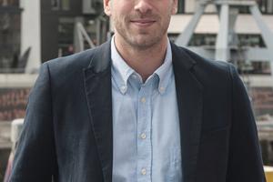 <strong>Autor:</strong> Nicolas Jacobi, Geschäftsführer der Immomio GmbH, Hamburg