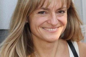 <strong>Autorin: <br /></strong>Dipl.-Ing. (FH) Susanne Jacob-Freitag, Journalistin, Karlsruhe