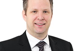 <strong>Autor:</strong> Kai Piepkorn,<br />Leiter Gerätemanagement<br />Rauchwarnmelder, Wasser- und Wärmezähler,<br />Kalorimeta AG &amp; Co. KG