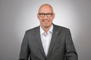 <strong>Autor: </strong>Harm Stelling, Dachdeckermeister und Triflex Vertriebsleiter Ostdeutschland, Minden