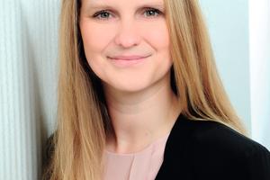 <strong>Autorin: </strong>Stefanie Albrecht,<br />Marketing Coordinator, <br />Balco Balkonkonstruktionen GmbH