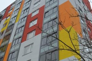 Balkone und Loggien können nun ganzjährig und flexibel genutzt werden.