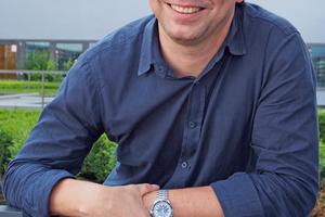 Autor: Tim Westphal, <br />Fachredakteur und freier Autor, München