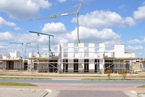 Die Wirtschaftlichkeit eines Gebäudes beginnt bei der Qualität des Rohbaus