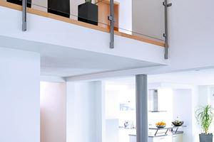 Ob modern oder rustikal – Kalkputze verleihen Wänden ein natürlich-dekoratives Aussehen