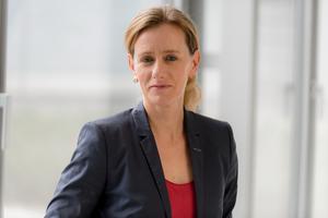 <strong>Autorin:</strong> Ivonne Seiler, <br />anwendungstechnische Beraterin, Rheinzink GmbH, Datteln