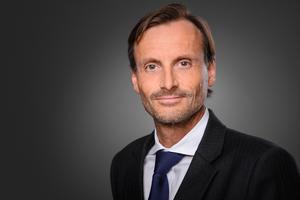 <strong>Autor: </strong>Walter Denk, Vorsitzender der Geschäftsführung von 1&amp;1 Versatel, Düsseldorf