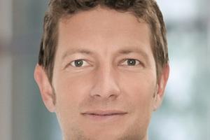 Autor: Dr. Peter Mösle, Partner der Drees & Sommer SE