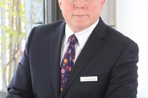 <strong>Autor: </strong>Peter Ley, Geschäftsführer der GWG Kassel und GWG Service GmbH<br />