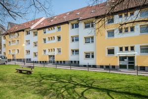 Der Energieausweis soll über den energetischen Zustand eines Gebäudes informieren und so für mehr Transparenz und Vergleichbarkeit sorgen