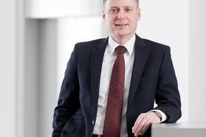 <strong>Autor:</strong> Antonio Fischetti, Bereichsleiter Marketing &amp; Business Development, ista Deutschland GmbH