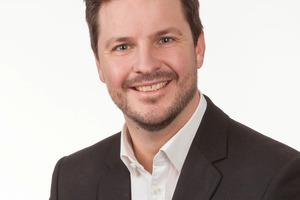 <strong>Autor: </strong>Markus Kolitsch, Leiter Key Account Bau- und Wohnungswirtschaft, Kermi GmbH, Plattling