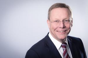 <strong>Autor:</strong> Dieter Frost, Marketingleiter, Pluggit GmbH, München