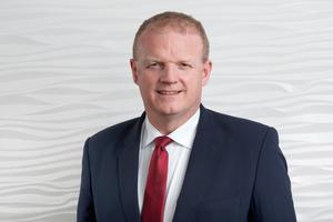 <strong>Autor: </strong>Philip Kennedy, Geschäftsführer der Ei Electronics GmbH und Mitglied im Normausschuss DIN 14676 sowie im Forum Brandrauchprävention e.V.