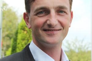 <strong>Autor: </strong>Thomas Reinhard, Abteilungsleiter Produktmanagement, Kneer-Südfenster, Schnelldorf