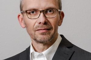 <strong>Autor: </strong>Dipl.-Ing. Kay-Uwe Müller, Pressebüro Dieter Tschorn &amp; Partner, Weinheim