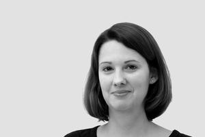 Dipl.-Ing. Laura Diekmann, ina Planungsgesellschaft mbH, Darmstadt