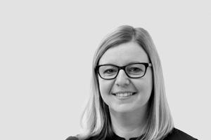 <strong>Autorinnen: </strong><br />Dipl.-Ing. Architektin Isabell Passig, Geschäftsführerin der ina Planungsgesellschaft mbH, Darmstadt<br />