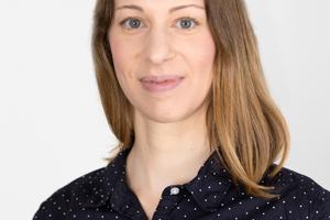 <strong>Autorin:</strong> Anke Blacha, <br />Referentin Unternehmenskommunikation, LichtBlick, Hamburg