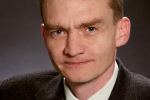 <strong>Autor:</strong> Markus Hoeft, Freier Journalist, Fredersdorf